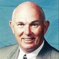 Ronald L. Moline