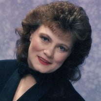 Jewell L. Melby