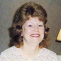 Mrs. Diane McLendon