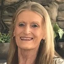Kathy Beaver Nelms