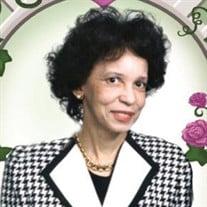 Susie Ann Wright