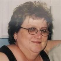 Cynthia J. McClure