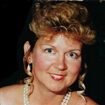 Karen C. Zemens