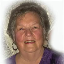 Joan D. Plesh