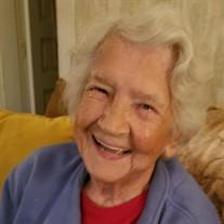 Margaret E. Haynes