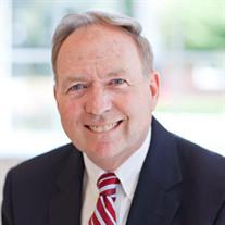 Dr. Greg B. Brewton