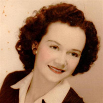 Sudie Louise Johnson