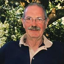 Jirl Edward Scott