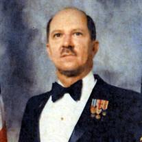 Jack J. Helms