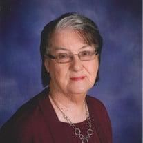 Ruby Irene Ferguson