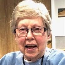 Betty L. Figurski