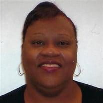 Mrs. Denise Oliney Rose