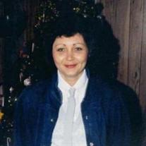 Elsie Janine Allen