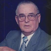 Thomas Freer