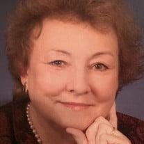 Patricia E. Poston