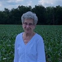 Sybil White