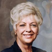 Marlene Avanelle Penfield