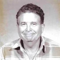 Mr. Donald Ray Dunn