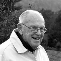James S. Morrison
