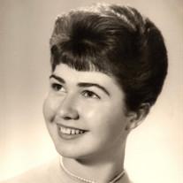 Grace Leigh