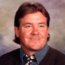 Ladd Wayne Bjugson