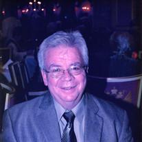 William F. Brumleve