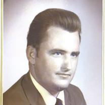 Gary Wayne Ainsworth