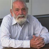 Charles E. Mitchell