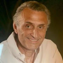 Richard Lee Mazzoli
