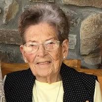 Lois P Slater