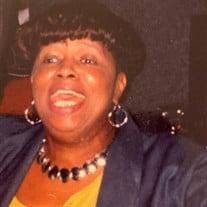 Thelma L. Taylor