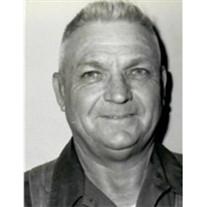 Fred Howell Jr.