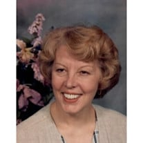Fleta Smith Cook