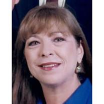 Wendy Floyd Hill