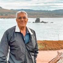 Eugene Anthony Iarocci