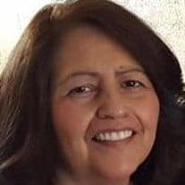 Paula Ann Barela