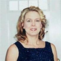 Michelle Hertel Daniel