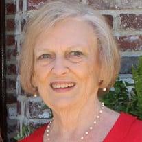 Judith Stamper Boutwell