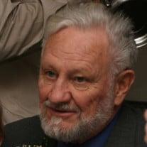 Edward G. Henselder