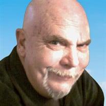 Richard Anthony Skultety