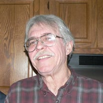 "Robert L. ""Bob"" Shenk"