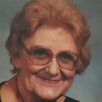 Donna J. Cartner