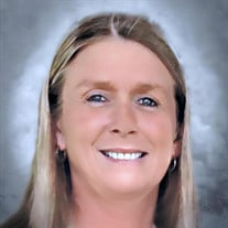 Arlene Caldwell
