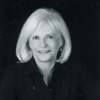 Martha Kelly Anderson