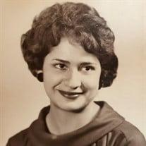Leona L. Cortez