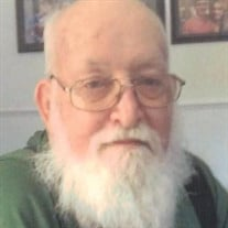James Bryant Payne