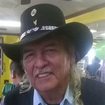 Andres G. Villegas