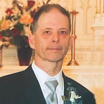 Michael W. Kaasch