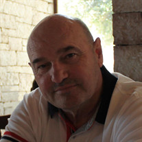 Dhurim Gjoni
