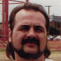 Lawrence W. Forton